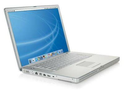 laptop: apple mac laptops