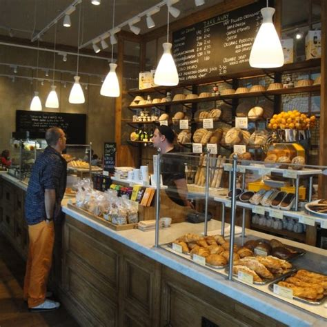 design cafe patisserie interior design ideas for bakery shop myfavoriteheadache