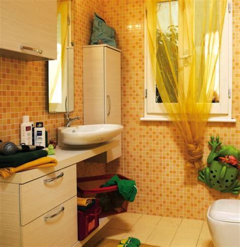 emmelunga arredamenti napoli arredare il bagno piccolo casa design