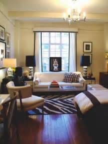 How To Decorate A Small Studio Apartment   Interior Home Design