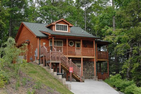 2 bedroom cabins in pigeon forge timber tree lodge brand new 2 bedroom cabin in pigeon