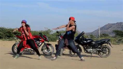 daddy da cash feat t pain full hd song hip hop dance daddy da cash rdb ft t pain choreo