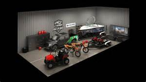 pictures of man caves mancaves
