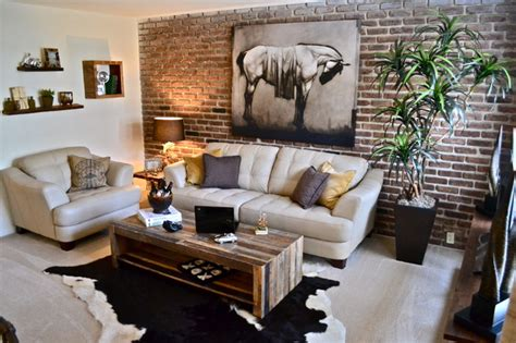 living room bachelor pad bachelor pad