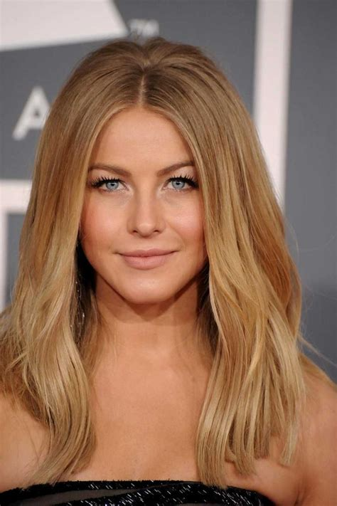 what hair colour for women of 36 years old 25 best ideas about honey blonde hair on pinterest