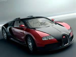 Bugatti Veyron Most Expensive 10 Most Expensive Fastest And Coolest Sports Cars Page