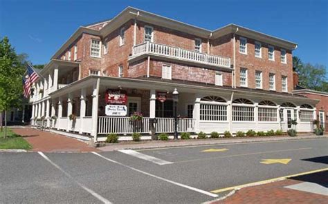 public house chester nj chester nj homes for sale and community information