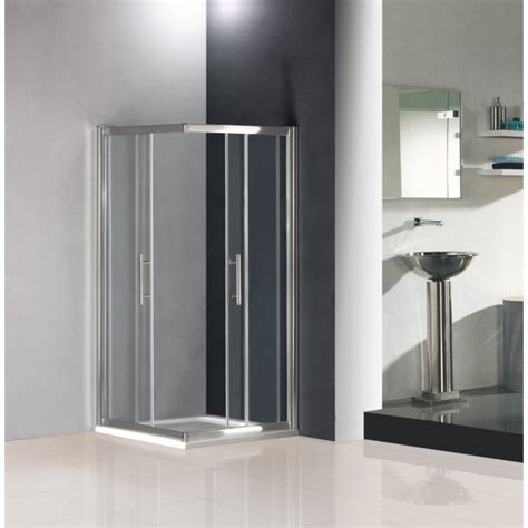 760 Shower Door Corner Entry Shower Door 760 Shower Doors