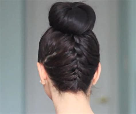 hair braiding lessons learning   braid hair creatively fashionisers