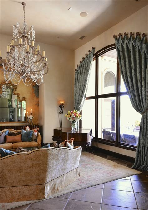 bravo interior design portfolio view by project big view