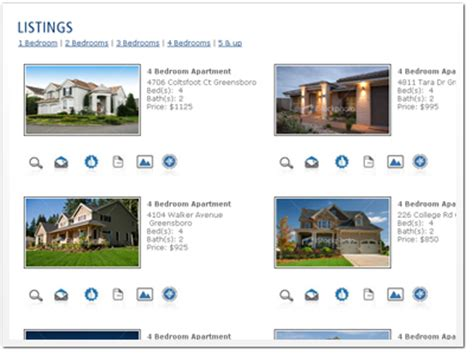 House Search Image Gallery Property Listings