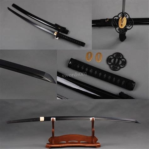 Home Decor Stores Mn by Details About Cool Folded Steel Black Blade Japanese