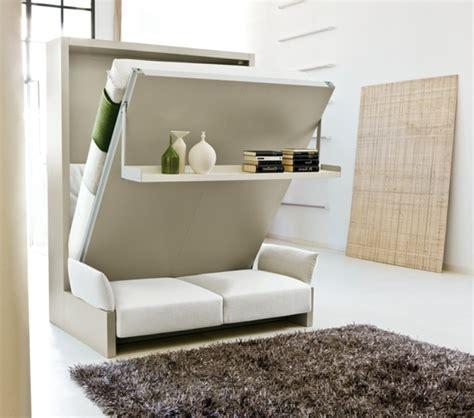 l armoire lit escamotable pour plus d espace