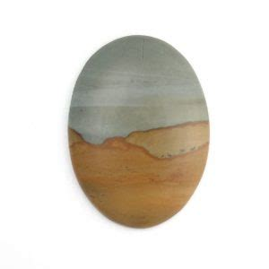 Picture Jasper picture jasper meaning and properties beadage