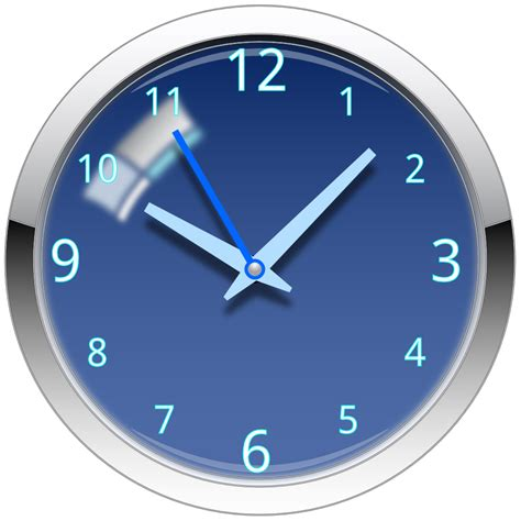 wall clock art free to use public domain wall clock clip art