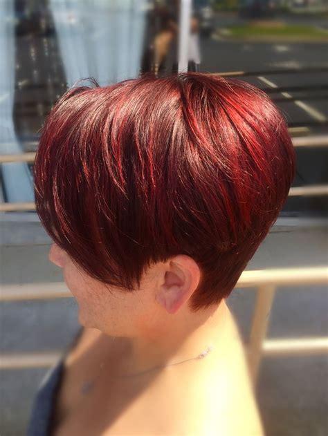 hair 1740s 1740 best hair images on pinterest hair cut braids and