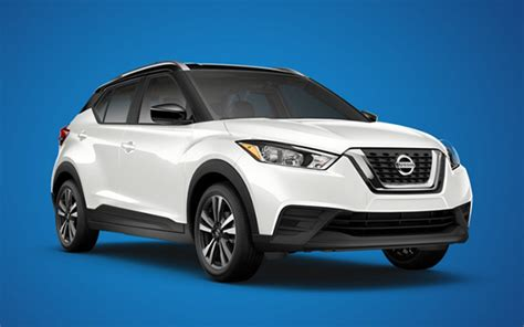 nissan kicks price 2020 nissan kicks redesign price release specs 2020