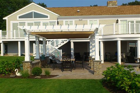 awnings ri pergola covers bbt com