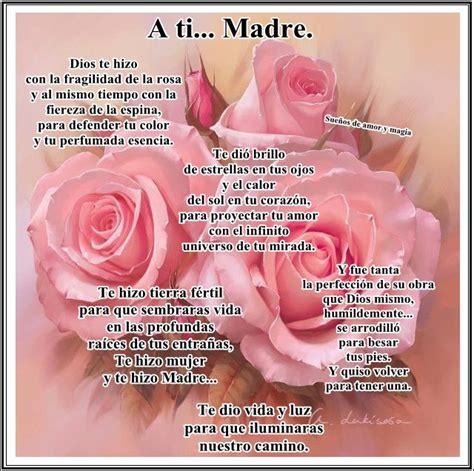 reflexiones dia de la madre en power point reflexiones para el dia de la madre