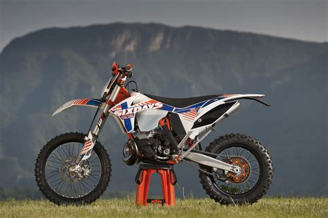Ktm 450 Exc Six Days Finland 2012 2012 ktm 250 exc six days wallpaper 2000x1330 91011