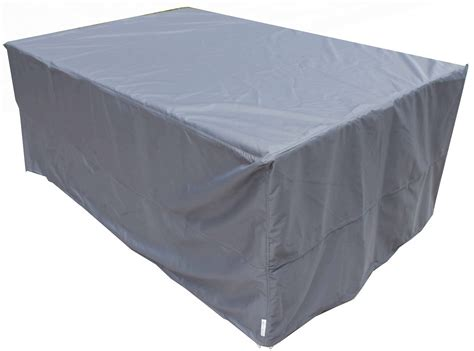 Waterproof Patio Covers by Waterproof Garden Furniture Covers Argos Garden Design