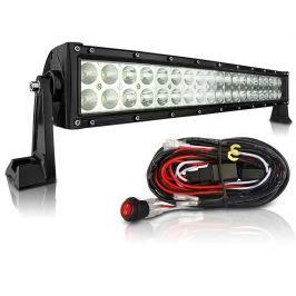 best cheap light bar best 25 led light bars ideas on