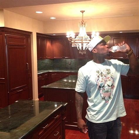 casa 50 cent 50 cent s 163 5m house is being turned into a nursing