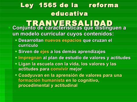 Modelo Curricular Humanista Presentaci 243 N Focad1