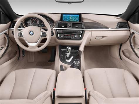 2016 bmw dashboard image 2016 bmw 4 series 2 door convertible 428i rwd sulev