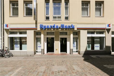 sparda bank berlin spandau finanzen home