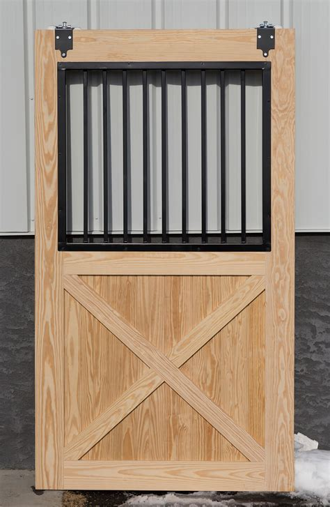 Sliding Barn Doors For Sale Exterior Interior Sliding Barn Doors For Sale Sliding Door Hardware