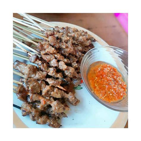 makanan khas riau melayu  wajib dicicipi tripcetera