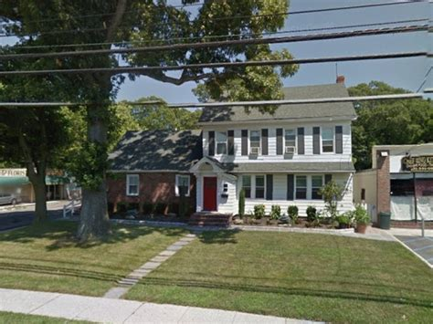 Suffolk County Warrant Search 2 Arrested At Known Location In Huntington Station Huntington Ny Patch