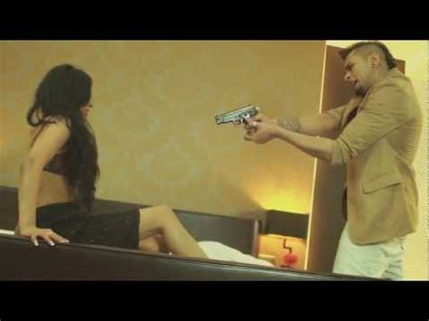 download mp3 havana by kamal raja download kamal raja feat dr zeus l a m official video