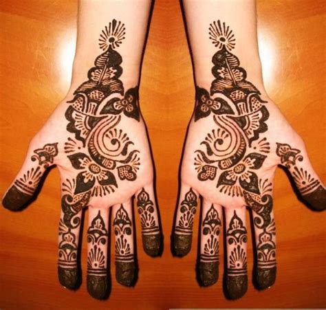 Beautiful Eid Collection For Girls Best Mehndi Designs Arabic Designs For