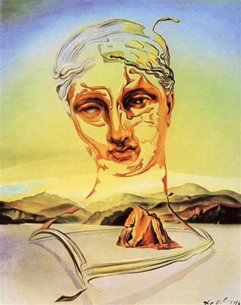 3 Paintings By Salvador Dali by 37 Best Images About Dali On