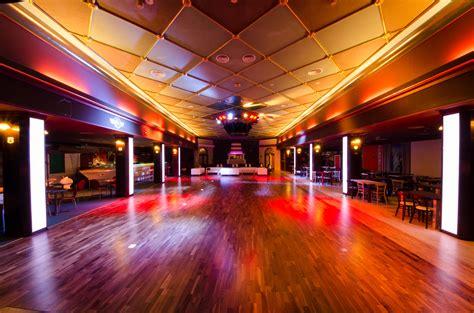 dcs dance club school pragueeu