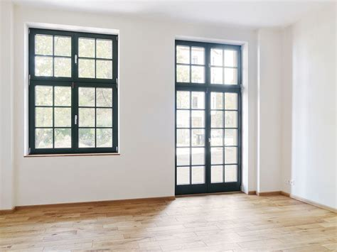 gardinen ideen fur sprossenfenster sch 246 ne gardinen f 252 r sprossenfenster fenster gardinen