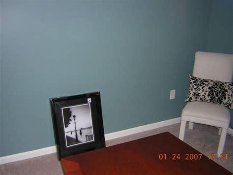 behr paint color echo guest bedroom habitual rearranger