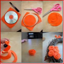 diy craft projects for adults kristal project edu hash
