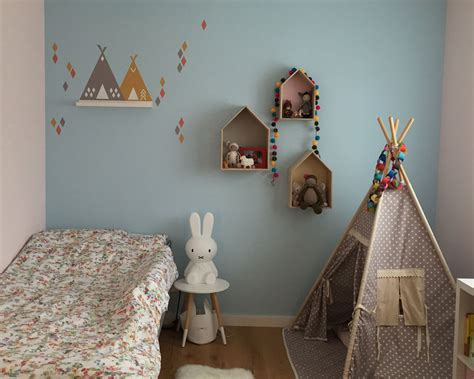 mädchen schlafzimmer accessoires grau wandfarbe schlafzimmer