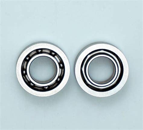 Bearing Yoyo 2pcs 8 yoyo bearings bearing remover for magic yoyo