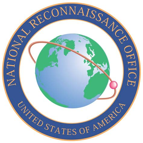 National Reconnaissance Office national reconnaissance office polygraph unit targeted