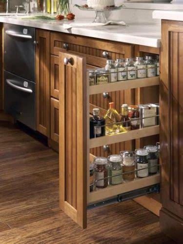 Tempat Taruh Bumbu Dapur peralatan dapur toko aksesoris kitchen set dan interior