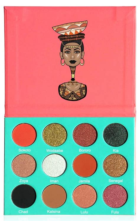 Eyeshadow Juvia S Place the 25 best juvia s place palette ideas on