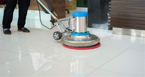 Hard Floor Cleaning Services   Hard Floor Cleaner
