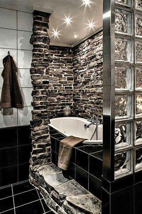 Glitter Bathroom Best 25 Glitter Bathroom Ideas On Mermaid