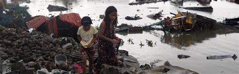 desastres de humanos los errores fen 243 menos naturales desastres humanos we are water