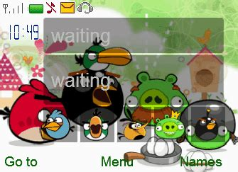 animated themes for nokia asha 210 want to die animation mobile themes for nokia asha 210