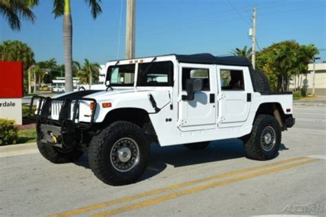 free online auto service manuals 2001 hummer h1 navigation system service manual repairing 2002 hummer h1 door cable hummer h1 2002 6 2002 auto part catalogs